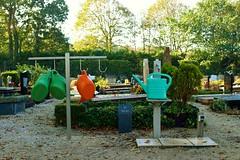 2018 Noordwijk (Steenvoorde Leen - 11.2 ml views) Tags: 2018 noordwijk begraafplaats graveyard badplaats zuidholland