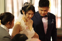 IMG_1481 (Derek-14) Tags: wedding canon eos 450d
