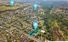 11 GIBSON Avenue, Werrington NSW