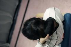 https://haircutn.blogspot.com/ (韩老板收购长头发) Tags: longhair haircut hairshow hairplay braid ponytail hairbun