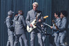 David Byrne in 3Arena, Dublin by Aaron Corr-2787