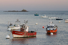 IMG_9840 (MarieAnneTH) Tags: bretagne finistere penmarch