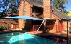 1253 Bangalow Road, Bexhill NSW