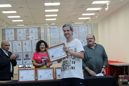 """(2018-10-05) - Exposición Filatélica - Clausura (08) • <a style=""""font-size:0.8em;"""" href=""""http://www.flickr.com/photos/139250327@N06/45612523692/"""" target=""""_blank"""">View on Flickr</a>"""