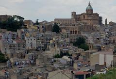 Barrafranca, Sicily, August 2018 079 (tango-) Tags: sicilia sizilien sicilie italia italien italie barrafranca