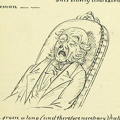 This image is taken from Page 45 of The breath of life, or, mal-respiration and its effects upon the enjoyments & life of man (Medical Heritage Library, Inc.) Tags: mouth breathing respiration universityofglasgow ukmhl medicalheritagelibrary europeanlibraries date1862 idb24923382