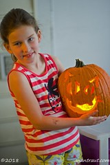 Halloween 2018_5935_edited-1 (arx7) Tags: anant raut anantraut anantrautorg anantrautcom halloween spooky october 31st 31 october31st pumpkin carving contest kidsparty ghosts ghouls goblins costumes scary masks halloweenparty hauntedhouse jackolantern catpumpkin familycostume diadelosmuertos dayofthedead dayofthedeadpumpkin witch warlock broom blackcat skull skeleton wraith spirit undead deadshallrise cobweb