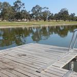 Lake Bonney Jetty thumbnail