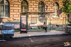 Lviv Ukraiune (43 of 97) (ricky_1146) Tags: lviv lwow rynok square ukraine lvivoblast ua