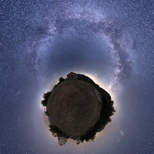 _DSC0181_Little planet 1