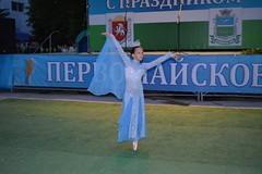 DSC_0854