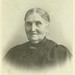 1 Mrs Eugenia McCulloch, wife of Daniel McCulloch, great grandfather of Mary F McChesney