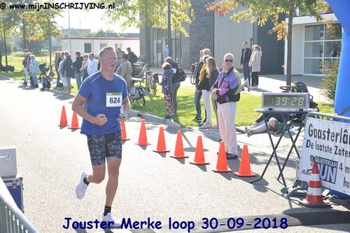 JousterMerkeLoop_30_09_2018_0039