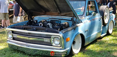 C10s in the Park-219
