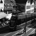 Basel Streetphoto 0 thumbnail