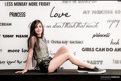 MPS_FF0841 cs (fernandoferreirafotografia.com.br) Tags: kidsfashion kidsstyle moda mpsecret modelomirim teenmodel blogueirateen teen modateen adolescentes lindas meninas modelo famosas