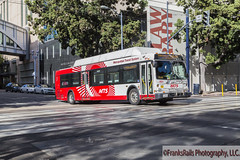 University New Flyer's (FranksRails Photography, LLC.) Tags: sandiego sandiegometropolitantransitsystem mts lrv trolley sdt sandiegotrolley arizonacalifornia carrizogorgerailroad pcc u2 siemensu2 siemenssd100 f59phi pacificsurfliner amtrakcalifornia streetfoodmarket ships boats ussmidway franksrailsphotographyllc railroad train rail lightrail coaster nctd amtraksurfliner emd ge siemens sandiegomts breeze newflyer
