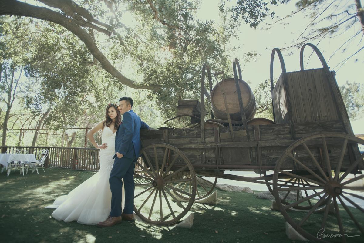 Color_092,婚攝, 婚禮攝影, 婚攝培根, 海外婚禮, LAX, LA, 美式婚禮, 香港人, 半島酒店, 比佛利山莊