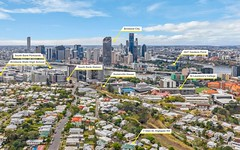 7 Glen Street, Highgate Hill QLD