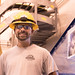 Blue Grass Chemical Agent-Destruction Pilot Plant Static Detonation Chamber