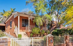 15 Chelmsford Avenue, Lindfield NSW