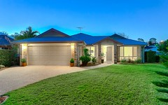 5-36/40 Great Western Highway, Colyton NSW