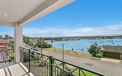 40 Holt Road, Taren Point NSW