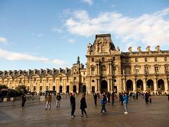 _9141200 (zrim) Tags: paris france 2017 louvre