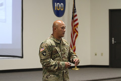IOY_20181018_041 (80th Training Command) Tags: instructors instructor armyreserve instructoroftheyear ioy 80thtrainingcommand training tradoc