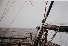 Noordwijk (Steenvoorde Leen - 8.9 ml views) Tags: noordwijk noordwijkaanzee zuidholland siling sailingboat zeilboot