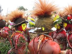 Goroka Show 2018 (Valerie Hukalo) Tags: huli hukalo png papouasienouvelleguinée papuanewguinea goroka asie asia highlands easthighlands gorokashow culture festival melanésie melanesia