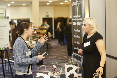 2019_FFT_DAY_1_NETWORKING_040