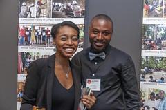 _MG_8078 (Haiti Partners) Tags: sanfrancisco 2018 october event