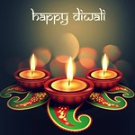 Wishes you Happy Diwali and New Year