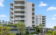 406/1 Grand Court, Fairy Meadow NSW
