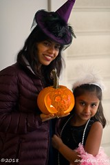 Halloween 2018_5905_edited-1 (arx7) Tags: anant raut anantraut anantrautorg anantrautcom halloween spooky october 31st 31 october31st pumpkin carving contest kidsparty ghosts ghouls goblins costumes scary masks halloweenparty hauntedhouse jackolantern catpumpkin familycostume diadelosmuertos dayofthedead dayofthedeadpumpkin witch warlock broom blackcat skull skeleton wraith spirit undead deadshallrise cobweb