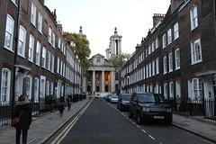 Londres - Toussaint 2018 (gab113) Tags: london angleterre londres