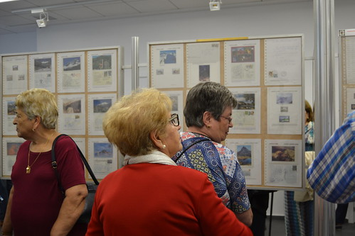 "(2018-10-05) - Exposición Filatélica - Inauguración - Diario El Carrer  (17) • <a style=""font-size:0.8em;"" href=""http://www.flickr.com/photos/139250327@N06/30842536727/"" target=""_blank"">View on Flickr</a>"