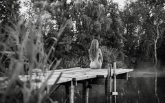 _DSC5619 (PhotoCatharsis_Face2Face) Tags: polishmodel polishgirl polishphotomodel girl woman polish amateur amateurmodel nude nudity nudemodel naturemodel nature naturalight redhair longhair freckless ginger gingermodel nobra braless topless nakedbody naturalbeauty fitgirl fitbody sensual sensualsession photosession outdoorsession sensualshots lake fog dawn outdoorportrait outdoor nikon nikonpolska nikonpoland d750 swidnica wroclaw poland fotografwroclaw