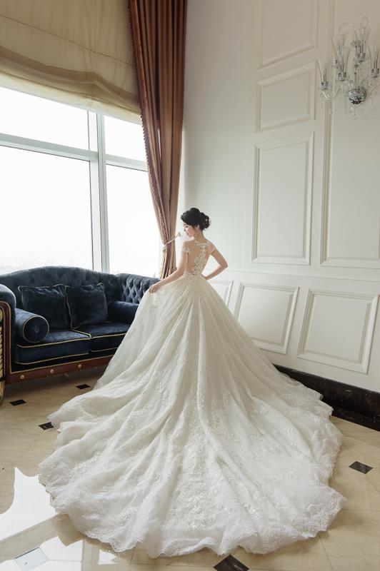 頂鮮101婚攝,頂鮮101婚宴,好棒花藝,W2 婚禮工作室,花朵婚禮彥含,Livia Bride,id tailor,Demetrios Bridal Room,ALICE LIAO,kiwi影像基地,MSC_0007