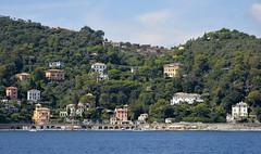 09-2018 09 06 Navigation Portofino-S.Margherita-18 (bimbodefrance) Tags: italie ligurie