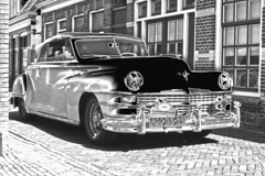 Chrysler Windsor Convertible 1946 (3936) (Le Photiste) Tags: clay chryslergrouplimitedliabilitycompanyllcauburnhillsmichiganusa chryslerwindsorconvertible cc 1946 chryslerwindsorseriesc38convertiblecoupé bwart artofimages artisticimpressions artandsoul artforfun artwork bw simplybw americanluxurycar americanconvertible oddvehicle oddtransport rarevehicle slotenfryslân thenetherlands am3525 sidecode1 afeastformyeyes aphotographersview autofocus alltypesoftransport anticando blinkagain beautifulcapture bestpeople'schoice bloodsweatandgear gearheads creativeimpuls cazadoresdeimágenes carscarscars canonflickraward digifotopro damncoolphotographers digitalcreations django'smaster friendsforever finegold fandevoitures fairplay greatphotographers peacetookovermyheart hairygitselite ineffable infinitexposure iqimagequality interesting inmyeyes lovelyflickr livingwithmultiplesclerosisms myfriendspictures mastersofcreativephotography niceasitgets photographers prophoto photographicworld planetearthbackintheday planetearthtransport photomix soe simplysuperb slowride showcaseimages simplythebest theredgroup thelooklevel1red vividstriking wheelsanythingthatrolls yourbestoftoday wow