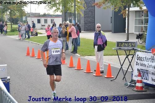 JousterMerkeLoop_30_09_2018_0320