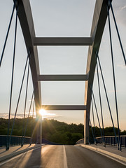 Summer vibes (elkarrde) Tags: landscape summer august 2018 summer2018 august2018 vacation croatia location:country=croatia road architecture bridge sun sunstar pattern lines panasonic panasoniclumixdmcgx7 panasonicgx7 lumix panasoniclumix dmcgx7 gx7 camera:brand=panasonic camera:model=dmcgx7 camera:brand=lumix mirrorless microfourthirds camera:mount=microfourthirds camera:format=microfourthirds leica leicadgsummilux11425asph dgsummilux summilux 2514 lens:brand=leica lens:format=microfourthirds lens:mount=microfourthirds lens:model=dgsummilux11425asph lens:focallength=25mm lens:maxaperture=14 adriatic adriaticsea mediumdigital mediterranean