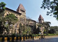 is-mah-2 mumbai-horniman circle (17) (jbeaulieu) Tags: inde sud maharashtra mumbai horniman circle quartier