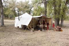 _MG_1281 (Joseph Berger Photos) Tags: 2018 colorado colonial encampment