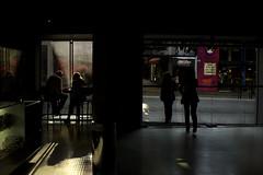 3021 (*Ολύμπιος*) Tags: sãopaulo brasil brazil brèsil brasile brésil gente girl garota giovanni garotas girls giocare gioco giocando giocodeibambini people persone persons pessoas city cidade città ciudad cittè ciutat centro centrodowntown centrohistórico avenidapaulista avpaulista ibirapuera ibirapuerapark street streetlife streetphotography streetphoto sunday fotoderua foto contraluz