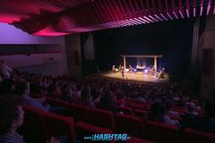 desmod_teatro_piestany-25