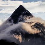 Combing Clouds / Wolken kämmen thumbnail