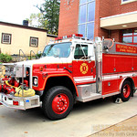 Bedford Hills Fire Department Mini Attack 9 thumbnail